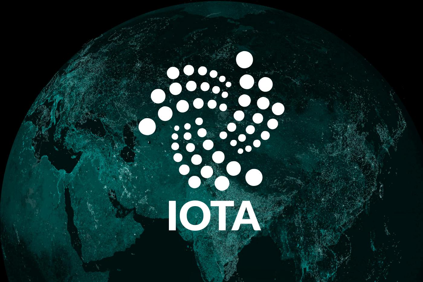 IOTA Guide