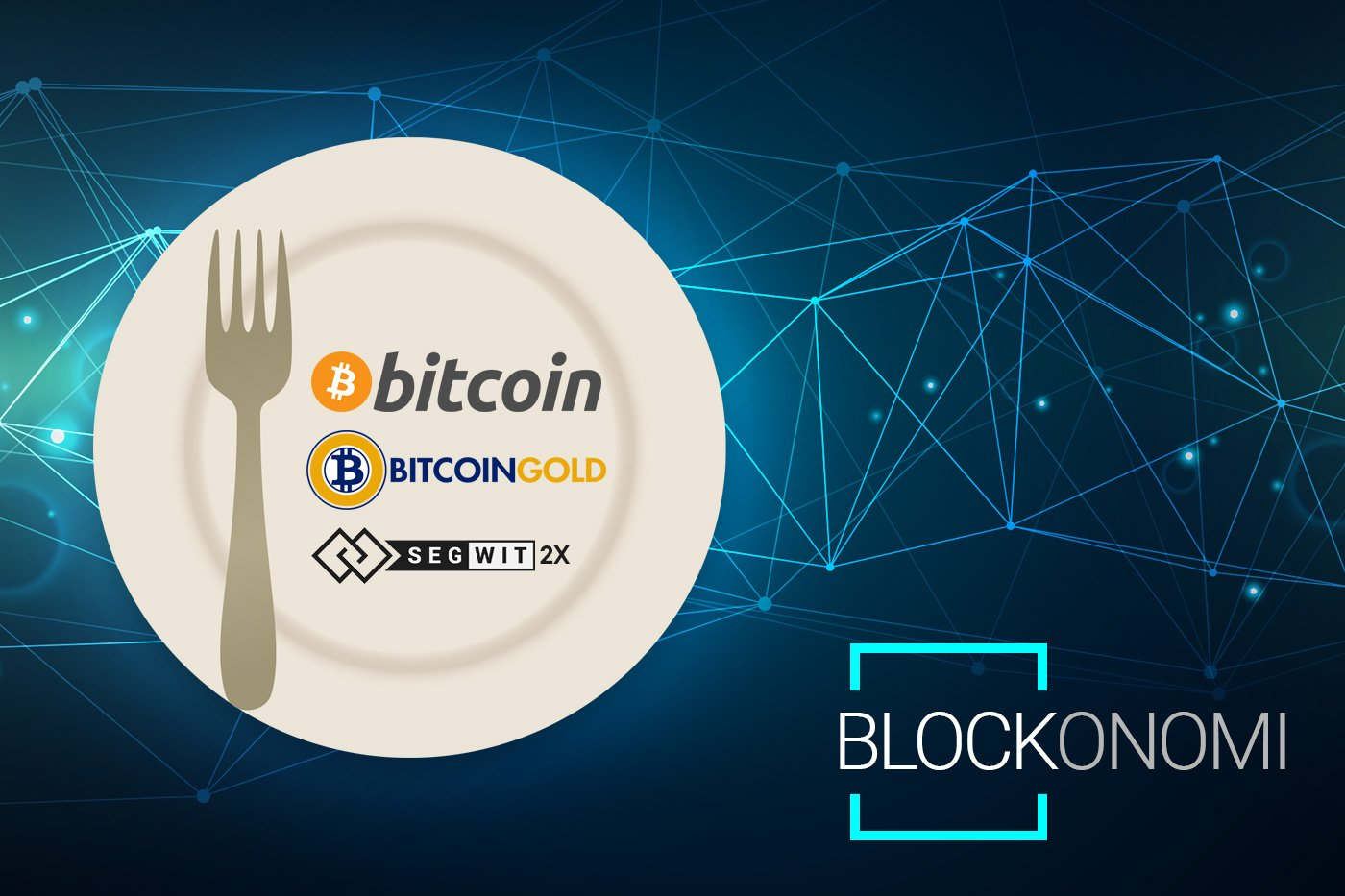 Bitcoin hard forks bitcoin gold segwit2x what you need to know bitcoin hard fork ccuart Images