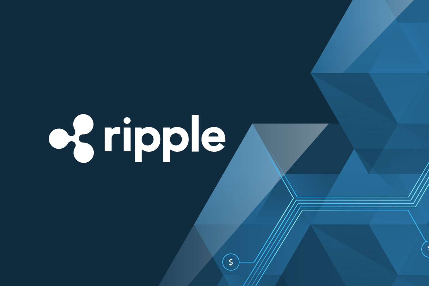 Bitcointalk Ripple