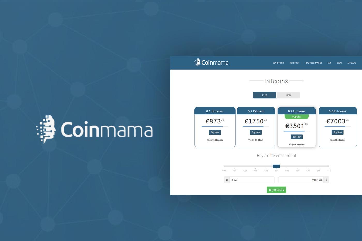 Starta ico bitcointalk xmr / Iota coin algorithm meaning