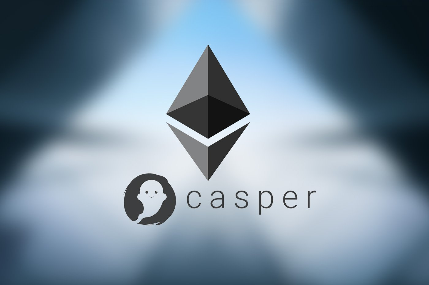 How To Turn Money Into Bitcoins Ethereum Casperr