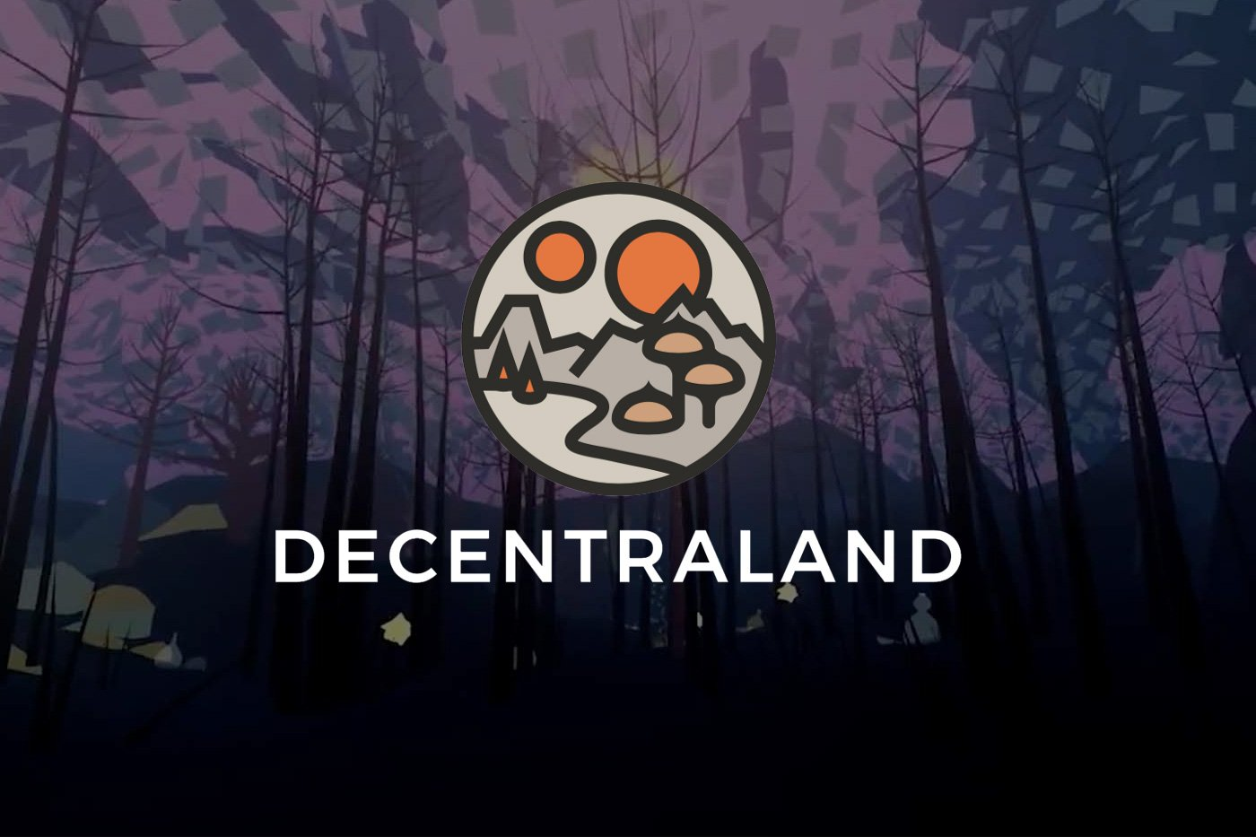 Decentraland Guide