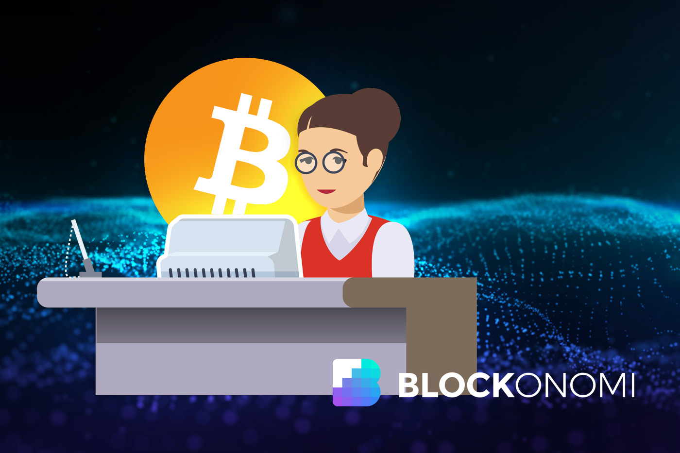 Bitcoin OTC