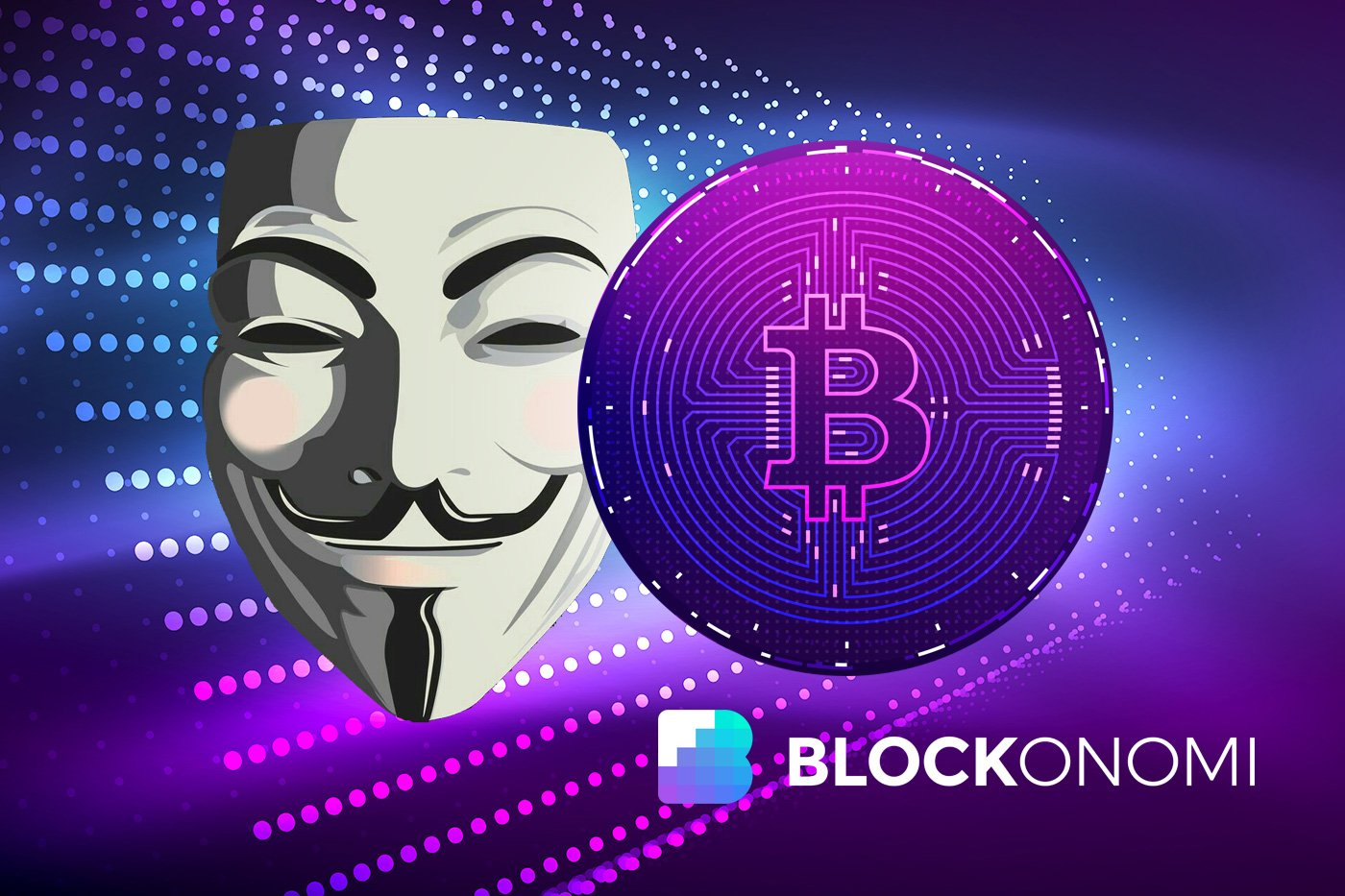 How to Buy Bitcoin Anonymously Without I D | BitcoInternet