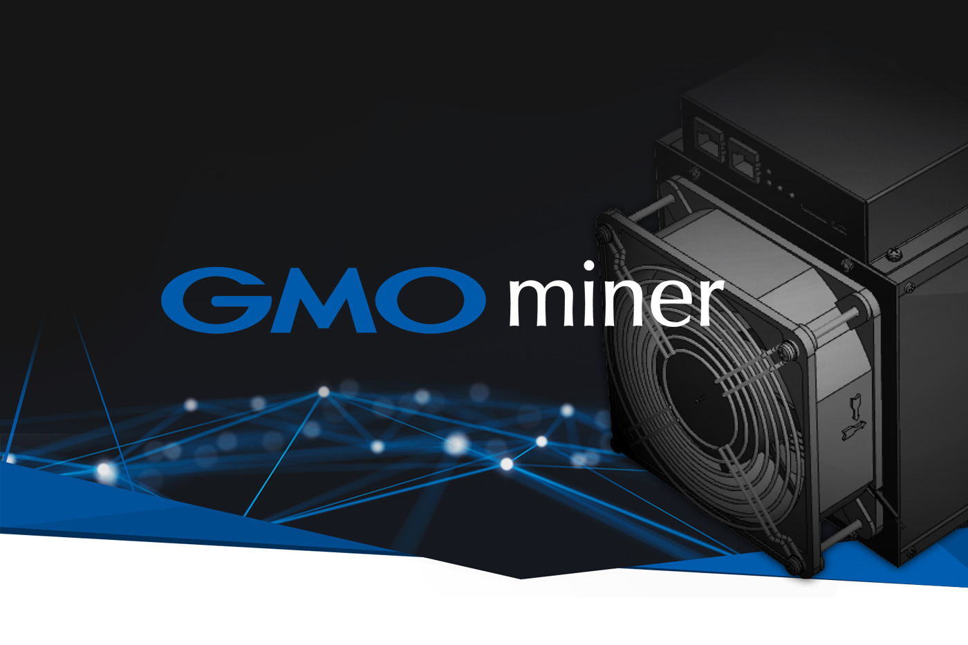 Crypto Market Downturn Forces GMO Internet Group to Close its Bitcoin Mining Division