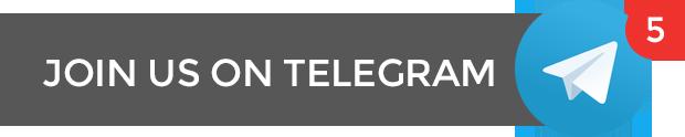 Blockonomi Telegram