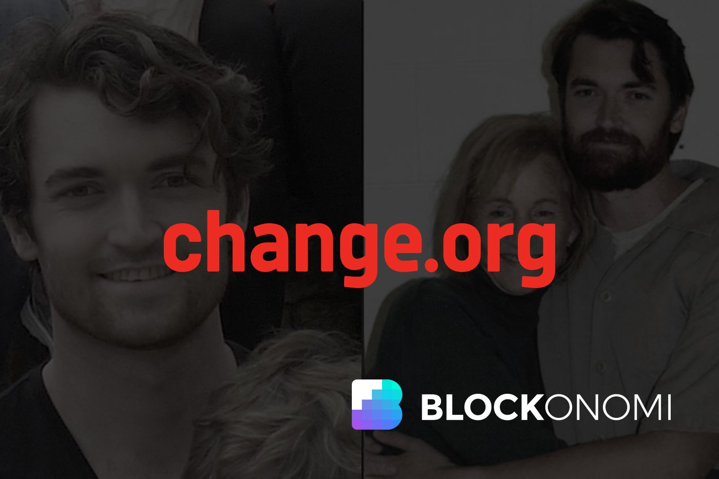 Ross Ulbricht Petition