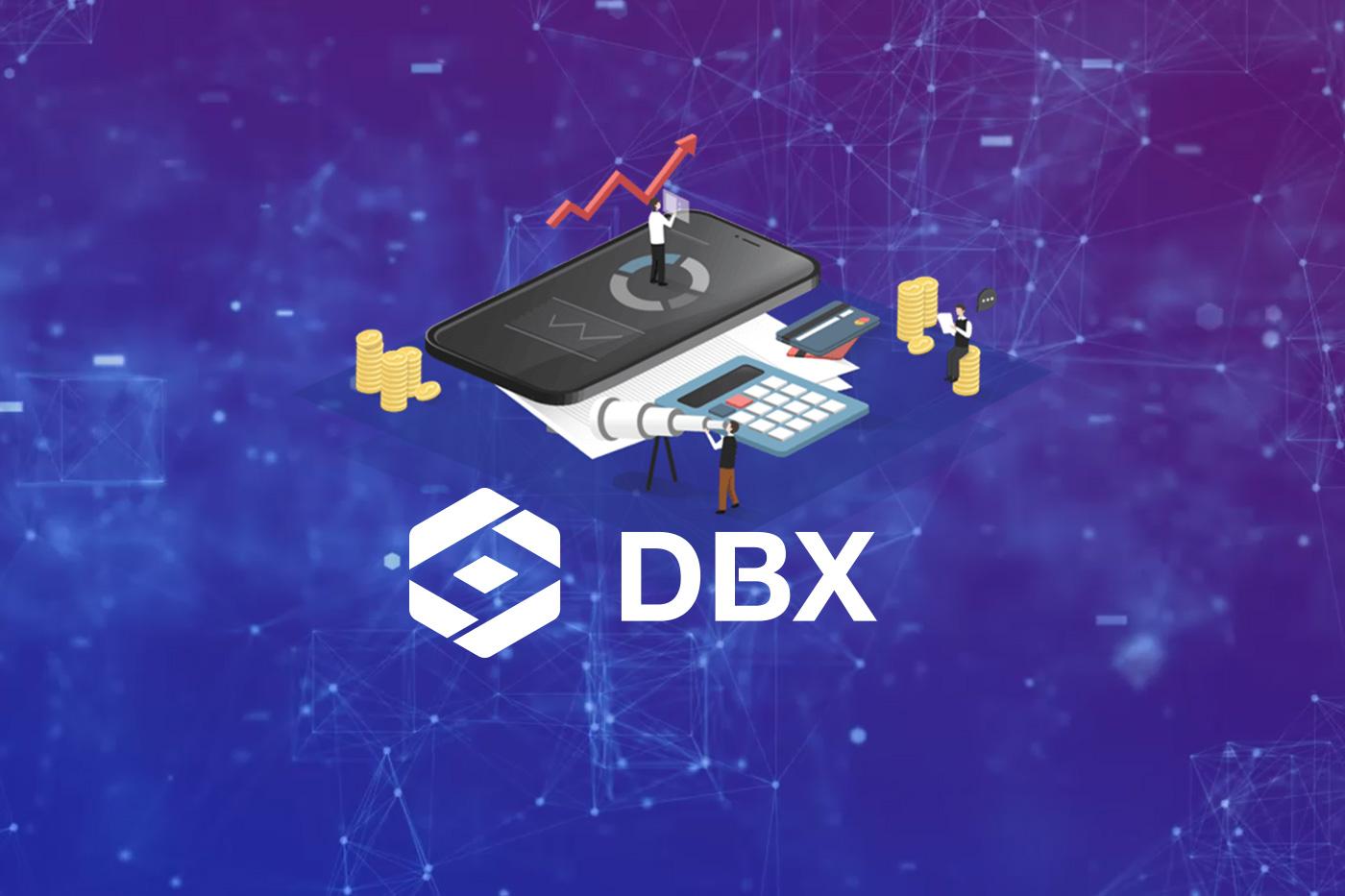 DBX One