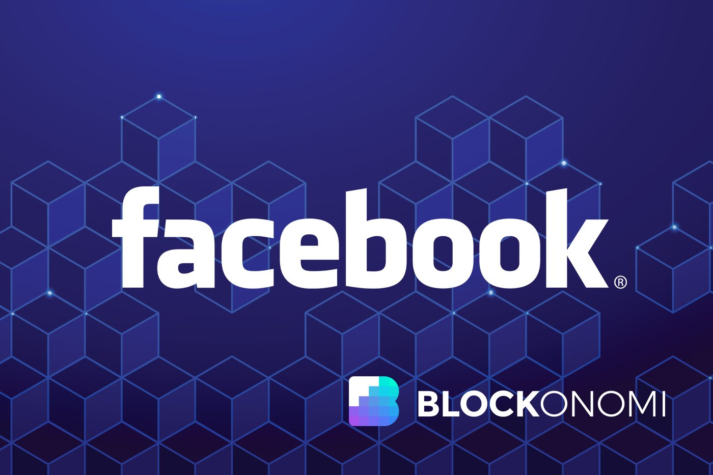 Mark Zuckerberg Says Facebook Looking at Blockchain for 'Distributed' Logins