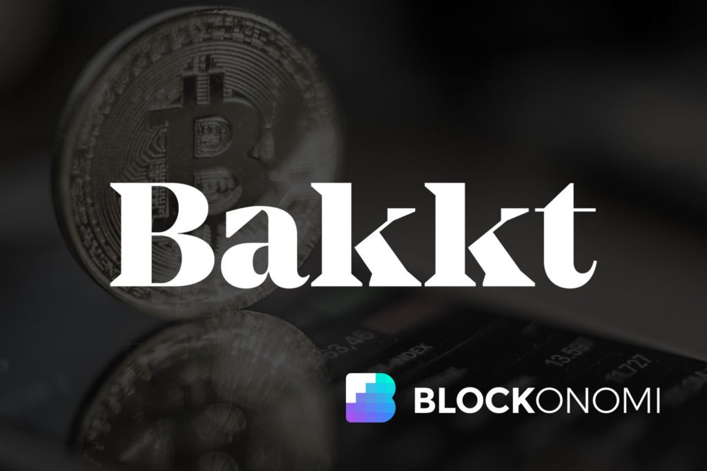 "Analysts: Too Early to Call Bakkt Bitcoin Futures a ""Flop"""