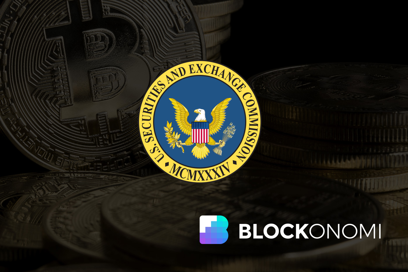 Regulatory Clarity is on the Horizon as The SEC Looks to Hire its First Crypto Specialist