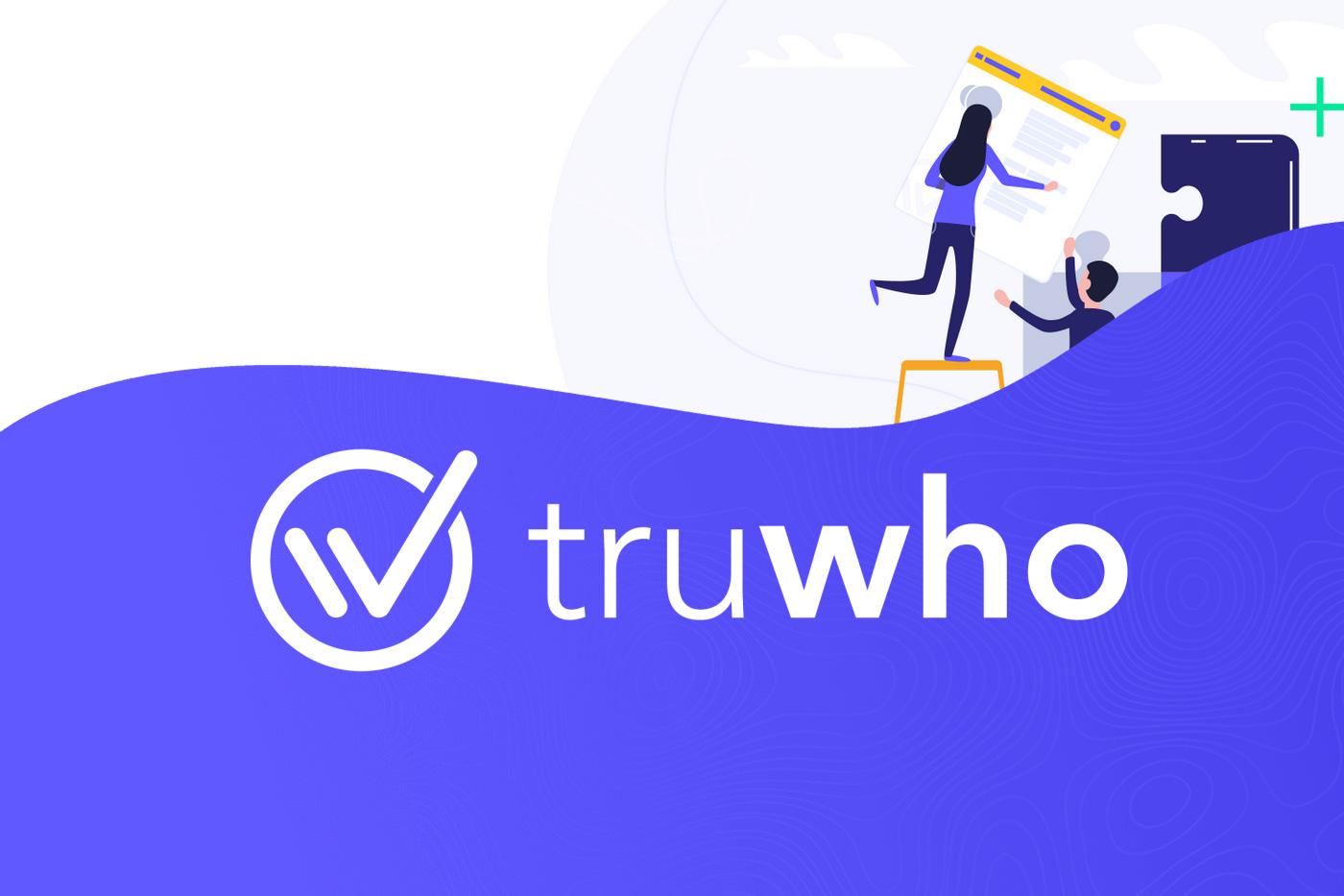 Truwho