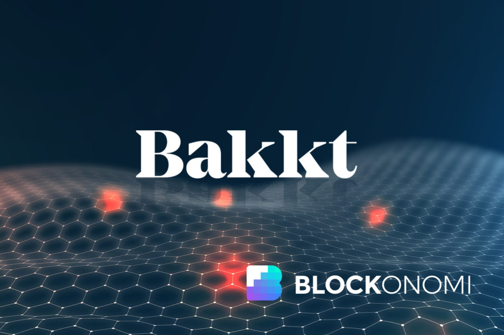 Report: Bakkt Developing Crypto App as Bitcoin Futures Launch Nears