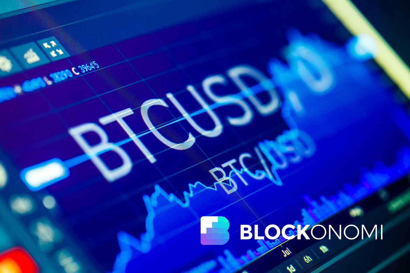 Bitcoin Price Analysis: Heading up but for How Long?