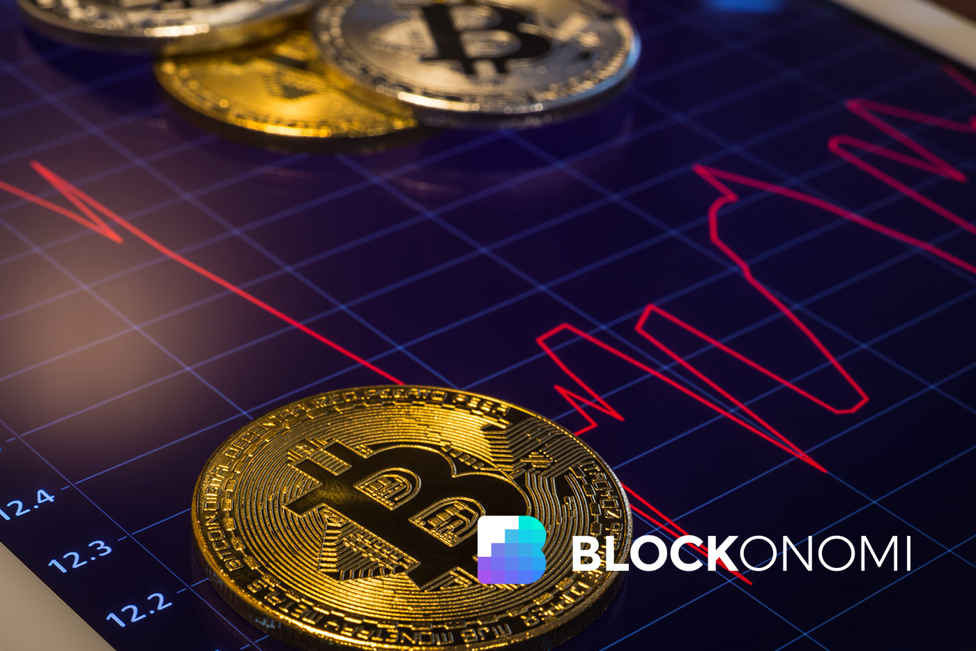 Report: Volatility is Biggest Barrier to Cryptocurrency Adoption