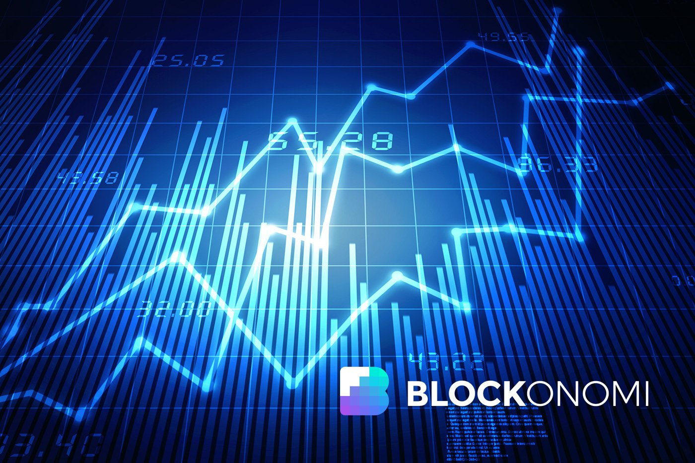 Crypto Market Update: Consolidation After Run Up (BTC, BCH, XLM Price Analysis)