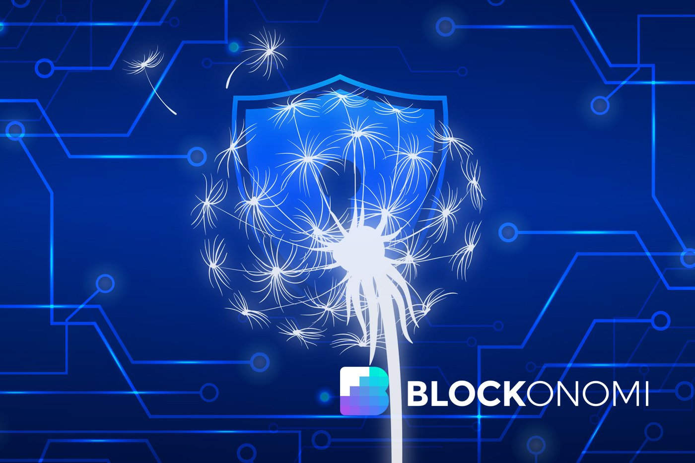 What is The Dandelion Protocol?