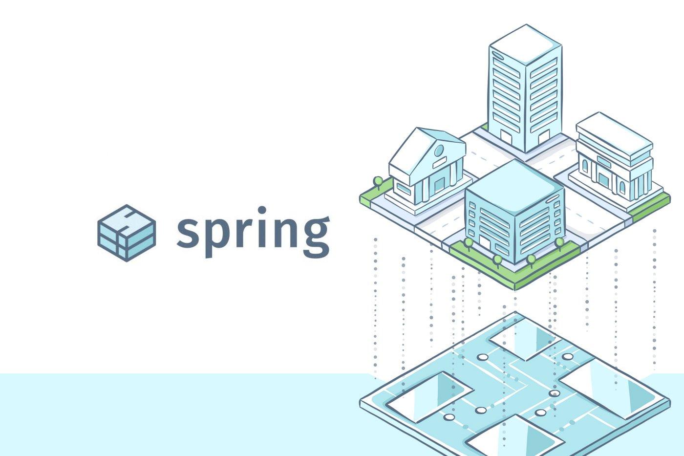 Gary Cohn Spring Labs