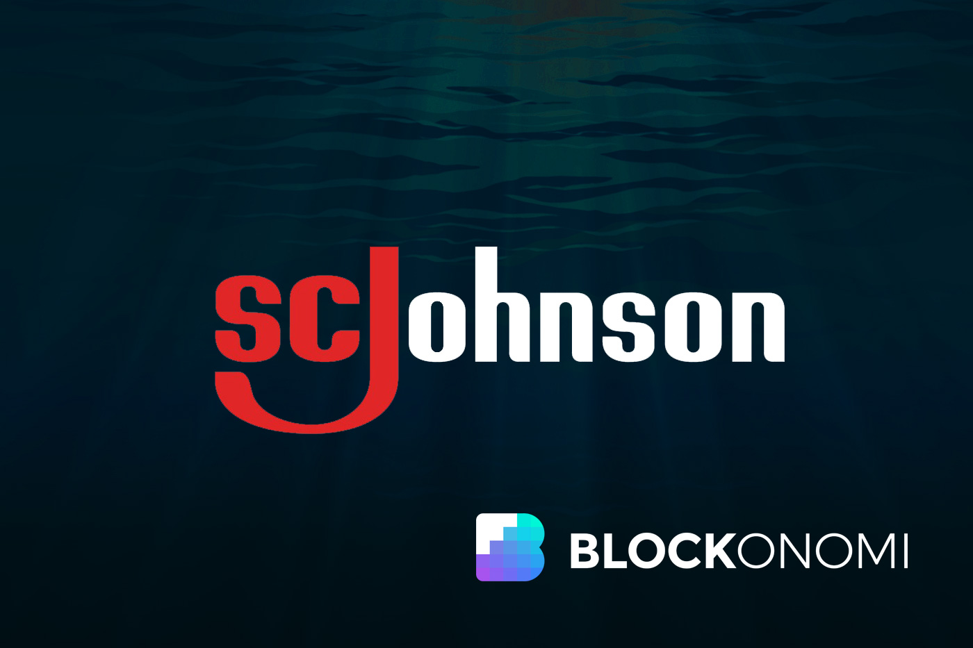Cryptocurrency Ocean Pollution