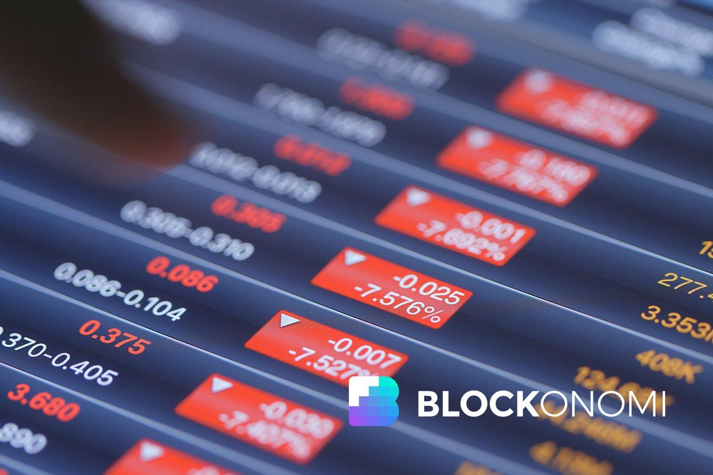 Crypto Tax Bill