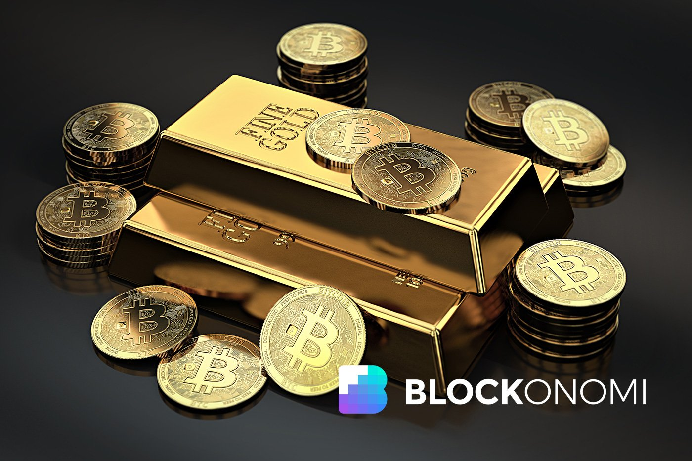 Galaxy Digital's Novogratz Is Unequivocally Sure That Bitcoin Will Be Digital Gold