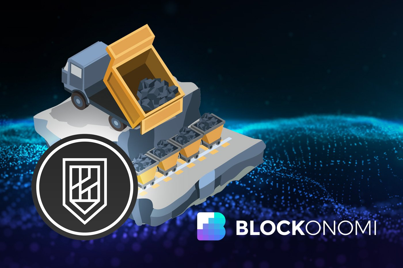 How to Mine Haven Coin XHV