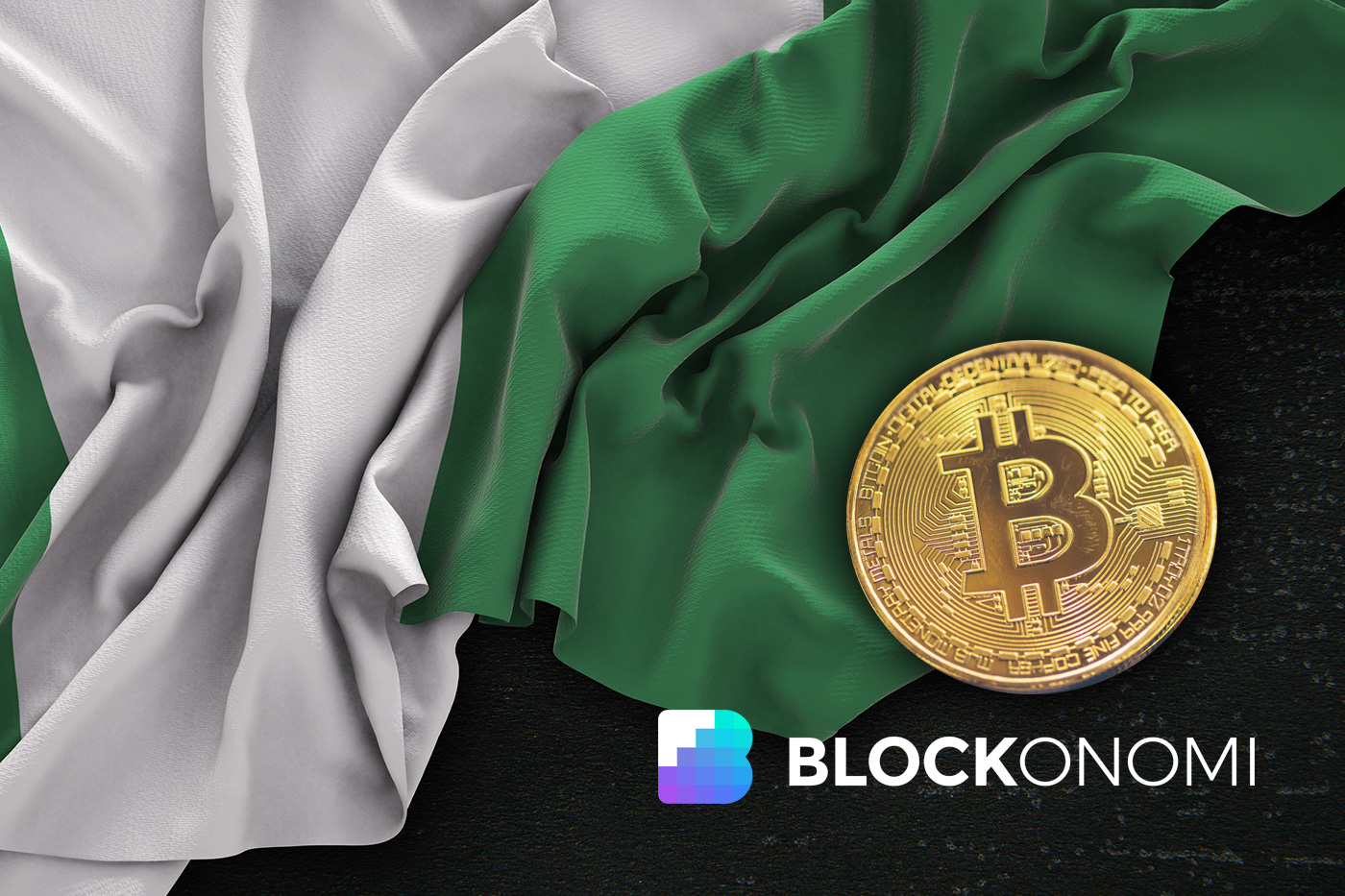 Nigeria Cryptocurrency