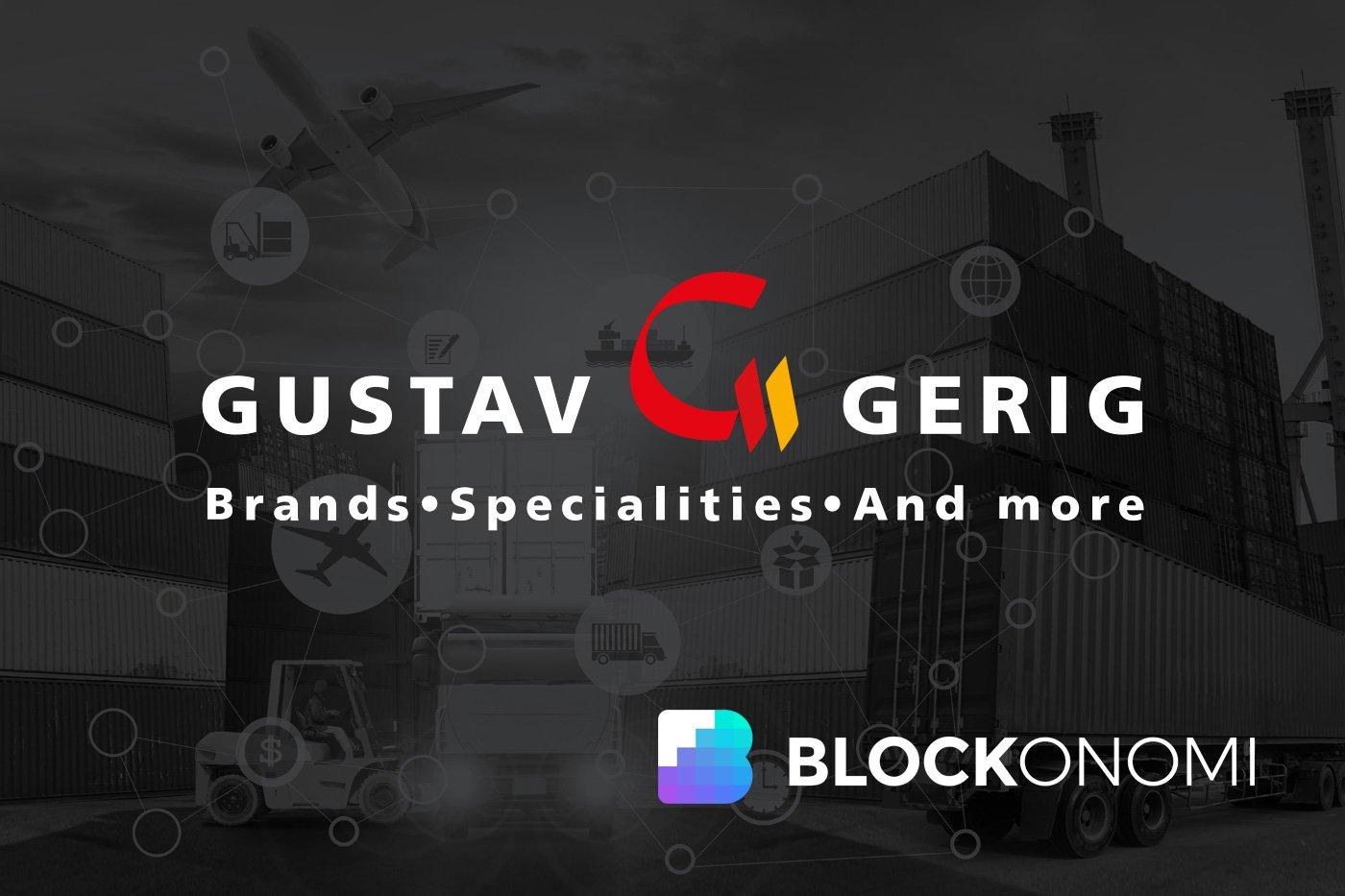 Tuna Blockchain
