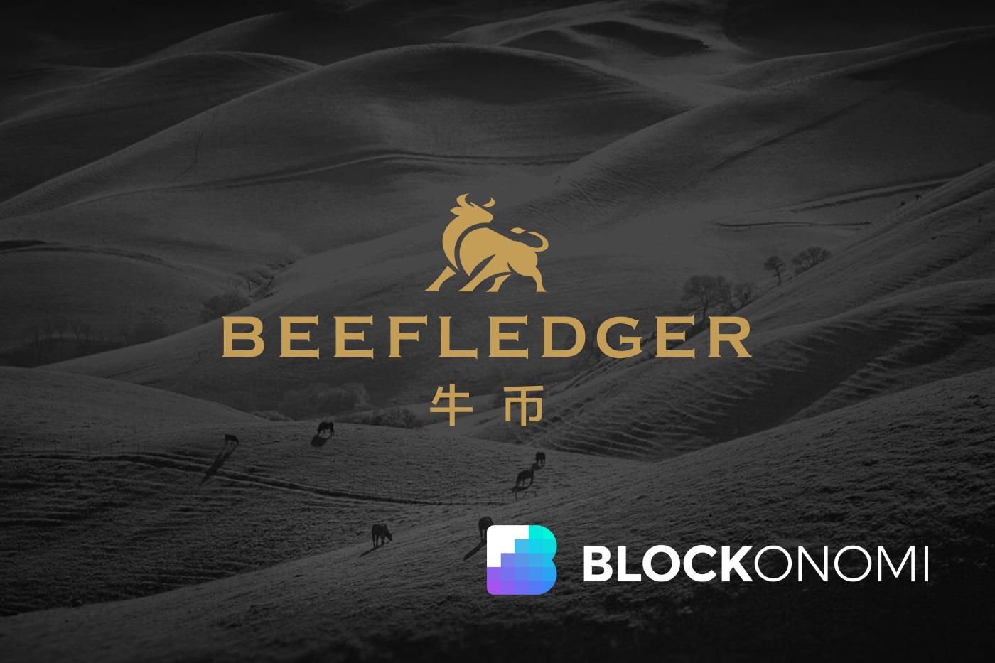 Beedfledger