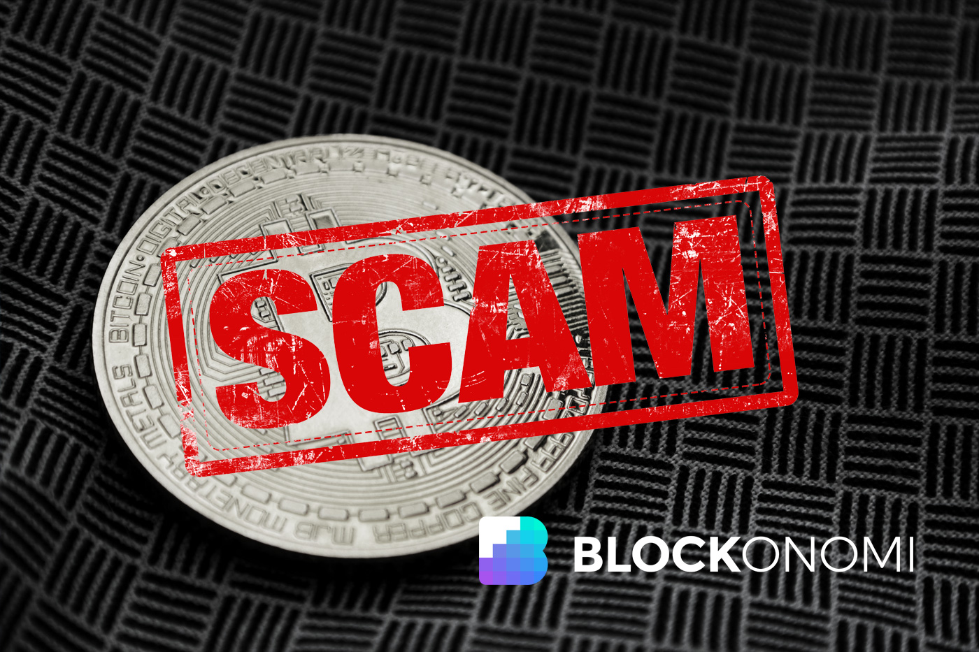 Australian Celebrity-Based Bitcoin Scams Prove that Crypto Still Rife with Fraud