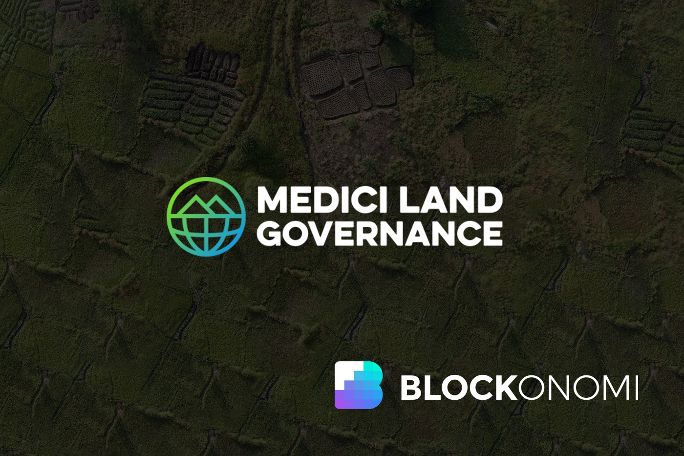 Wyoming Partners Overstock to Put Land Records on Distributed Ledger Systems