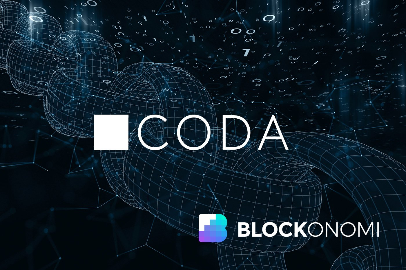 Reducing Blockchain Bloat: Coda Protocol & Instant-Sync Bitcoin Nodes