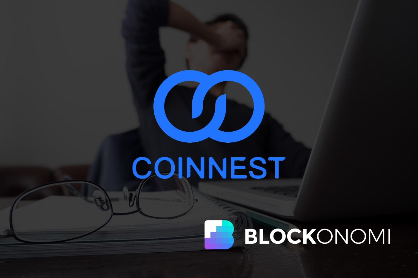 Coinnest Loses $5 Million in Accidental Bitcoin Airdrop