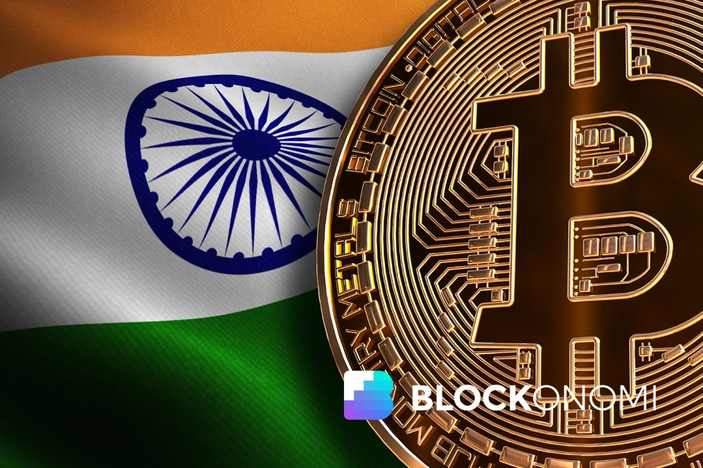 Indian Bitcoin Exchange Founder Blasts the Prime Minister Over Crypto Ban