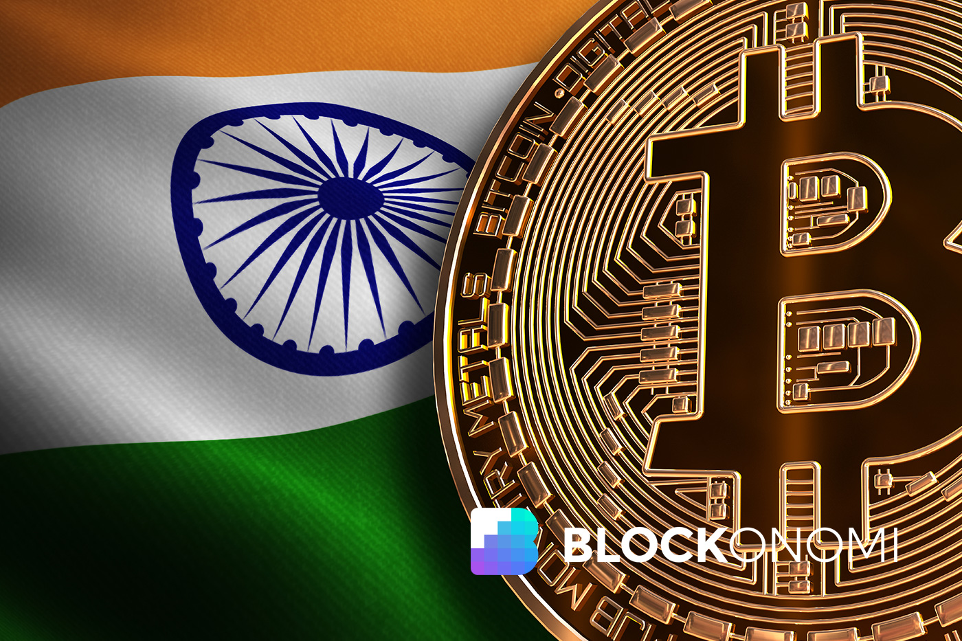 Bitcoin Ban? Indian Government Wants to Preserve Rupee Monopoly