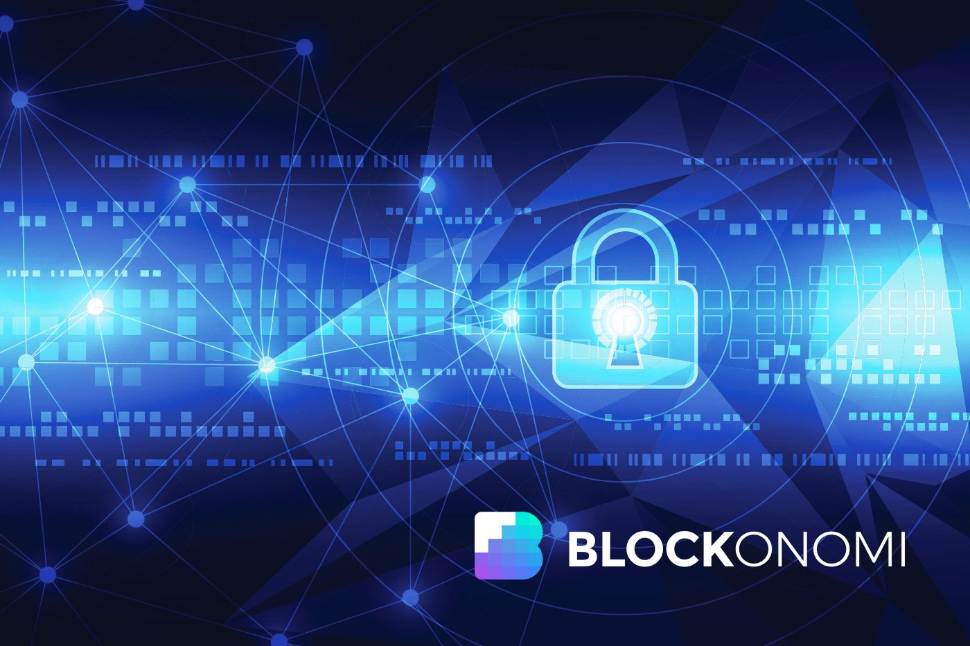 Integrating Network-Layer Privacy Protections With Cryptocurrencies