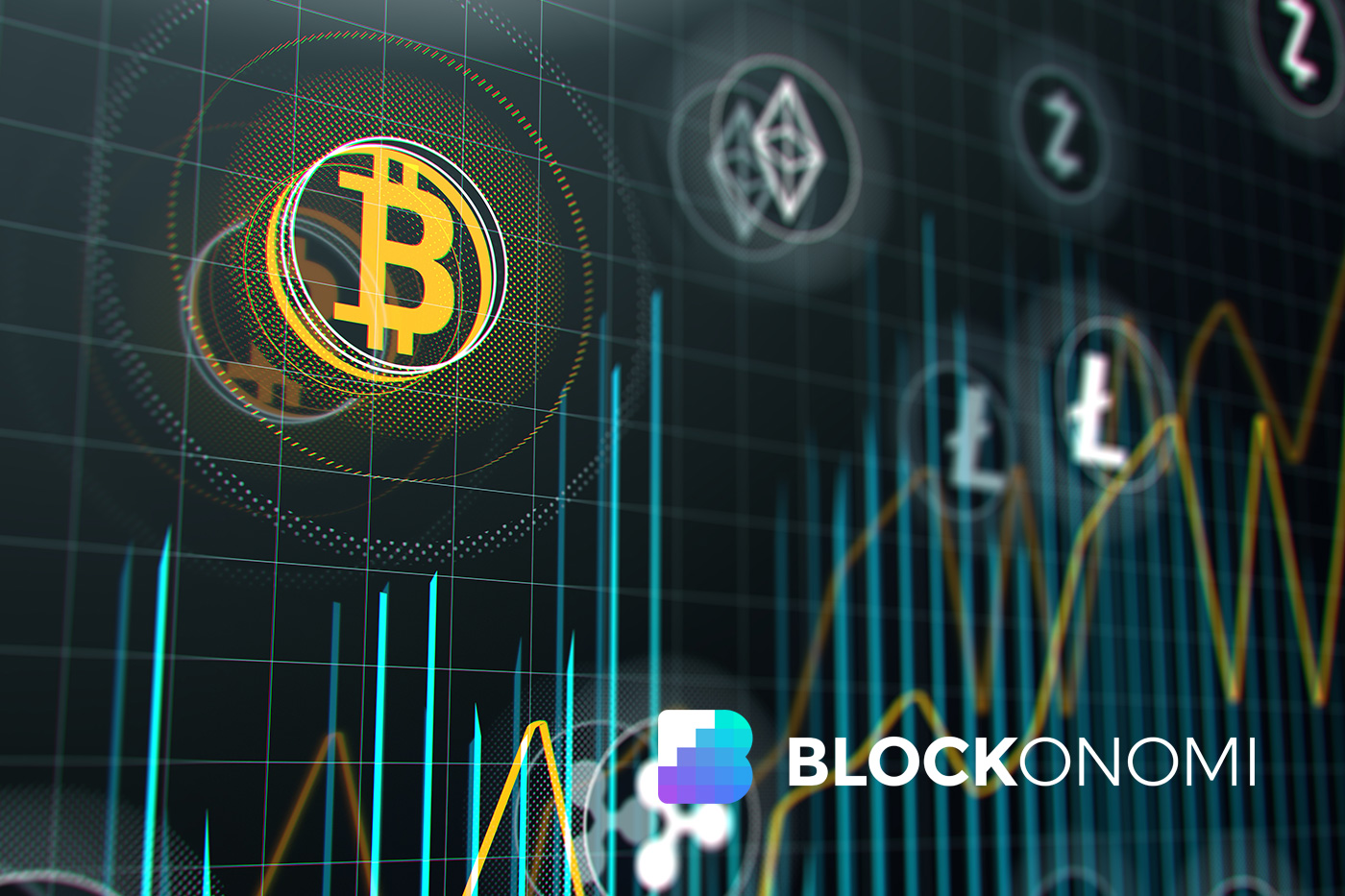 Mainstream Exchange Cboe Reconsidering Its Bitcoin Futures Offering