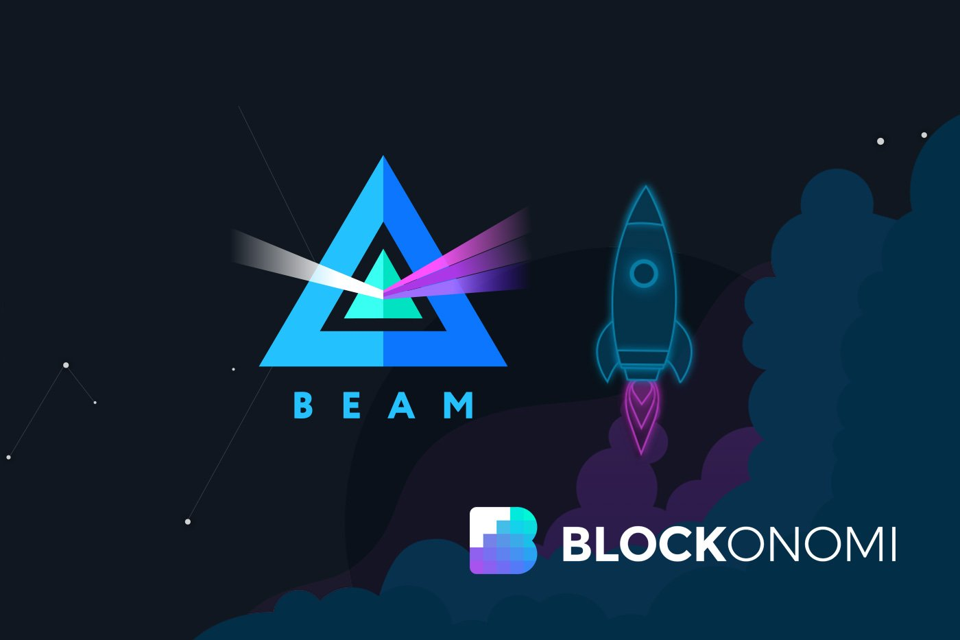 What is the BEAM Coin? Mimblewimble & Grin vs Beam