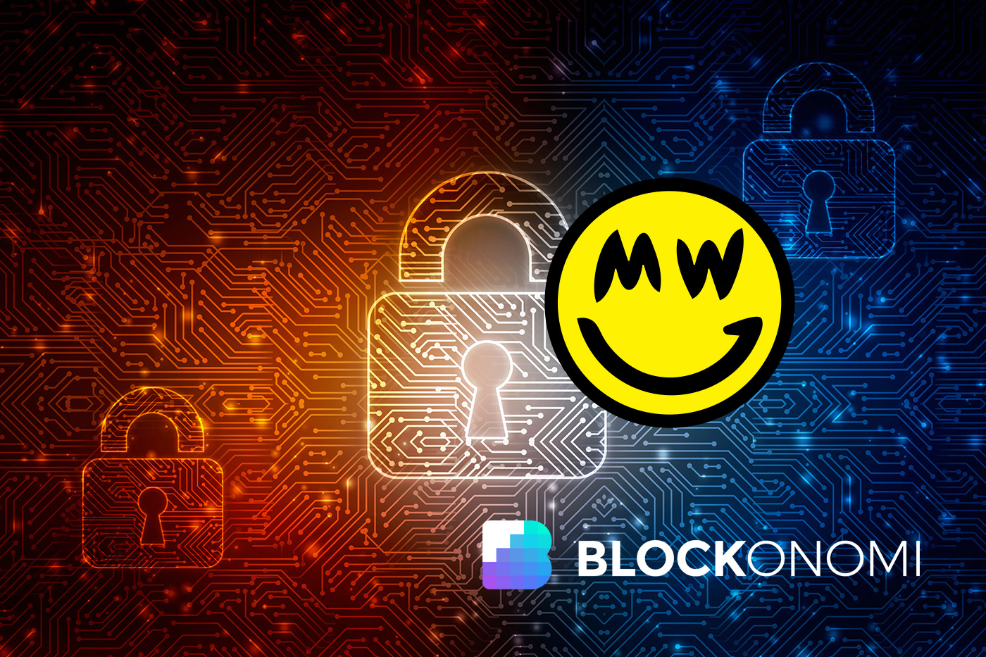 What is Grin Coin & Mimblewimble?