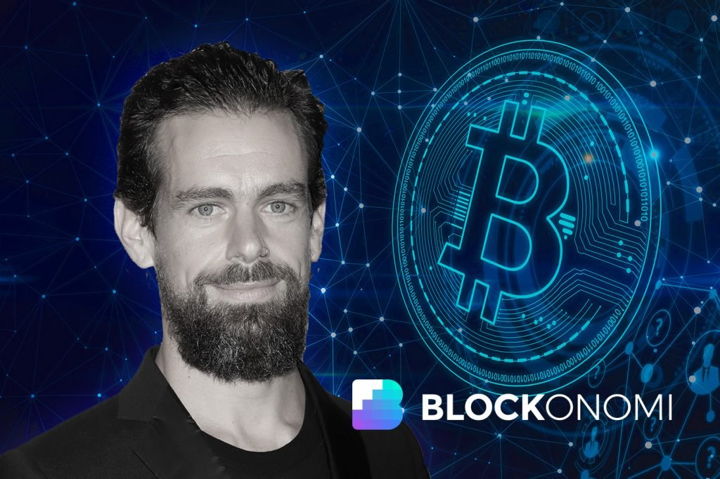 Twitter CEO Says Bitcoin Isn't Ready as a Currency Yet