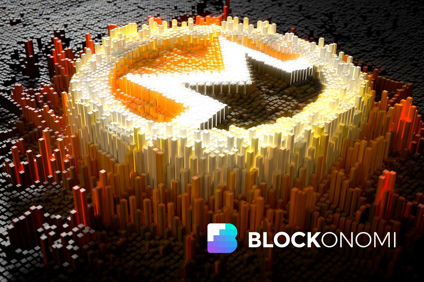 Monero To Hard Fork Blockchain In March To Stifle XMR ASIC Miners
