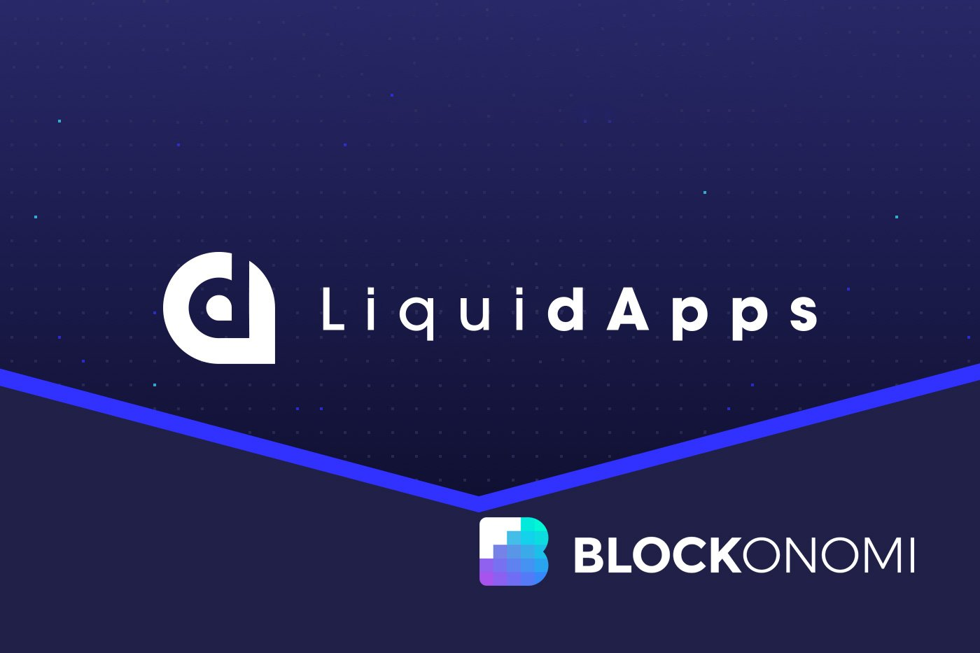 LiquidApps & the DAPP Network: Promoting Mass Scale Adoption of Decentralized Applications