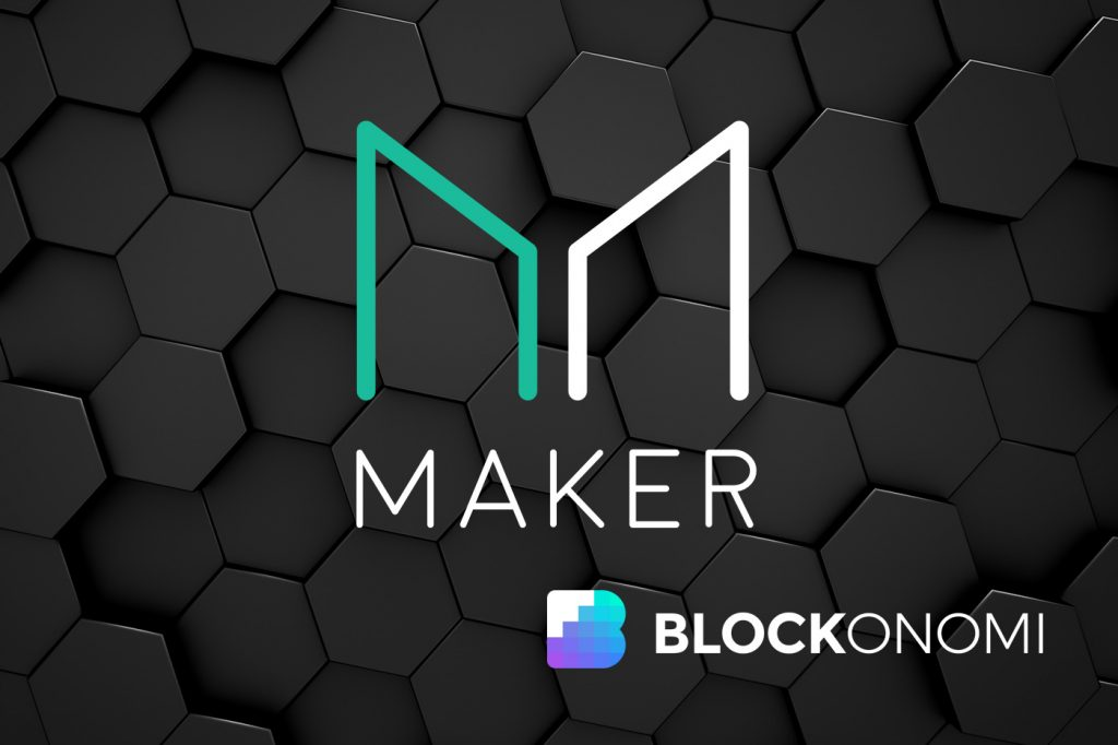 Maker Foundation: Multi-Collateral Dai Almost Ready for Maker CDPs