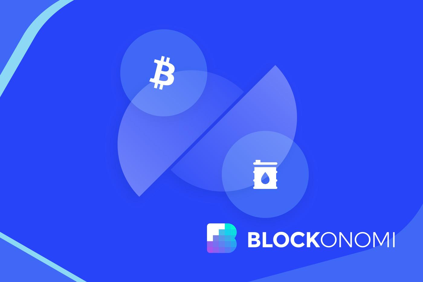 Universal Bitcoin