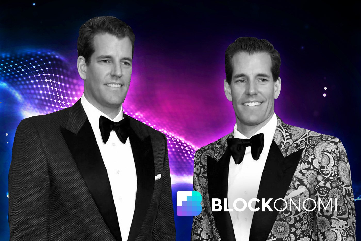 Winklevoss Twins: Bitcoin Will be Bigger than Facebook