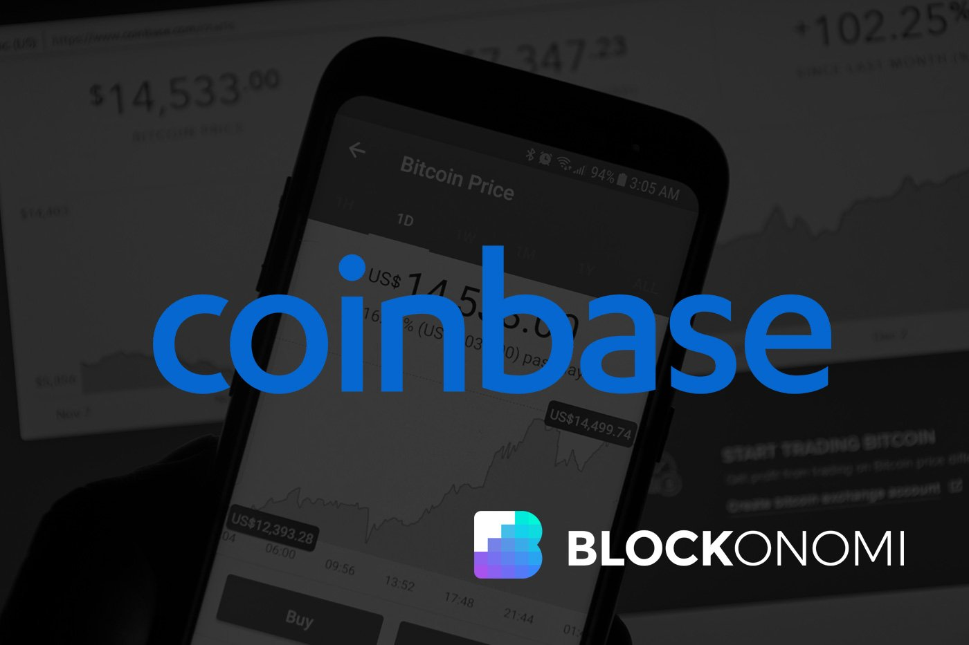 Coinbase Expands Services in Asia & South America & Lists Augur REP