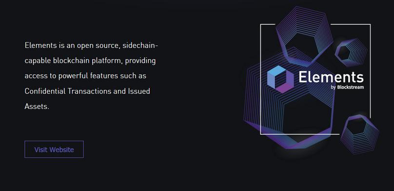 A Deep Look at the Blockstream Company & Their Bitcoin Technology