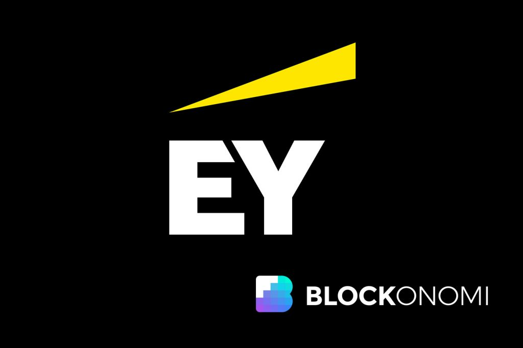 "Come One, Come All: EY Publishes Its ""Nightfall"" Ethereum Privacy Tool"