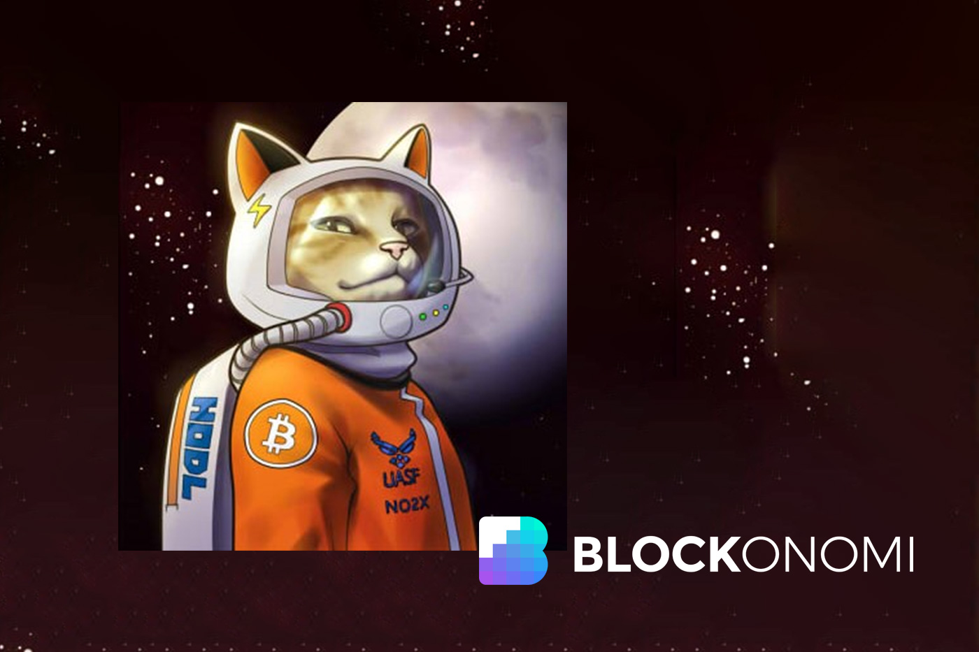 Bitcoin Community Rallies to Hodlonaut Amid Craig Wright's Legal Threats