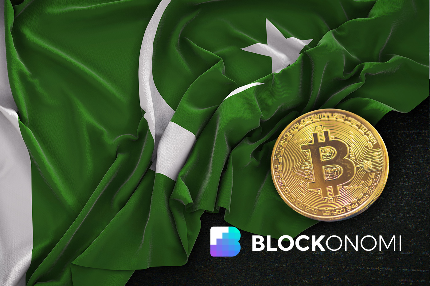 Pakistan to Introduce Bitcoin Regulations Amid Talk of Potential FATF Blacklisting